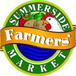 Summerside Farmers Market